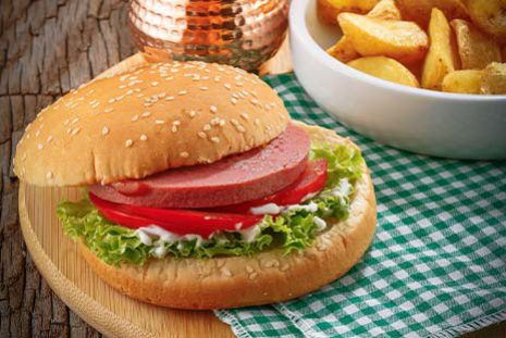 tavuk-burger